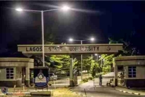 LASU Sacks ASUU Chairman, Vice Chairman And 15 Other Lecturers For Malpractices